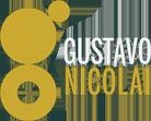 Gustavo Nicolai | Consultoria e Treinamento em SST